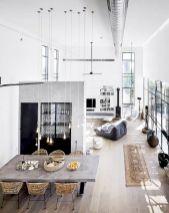 Apartment interior 46