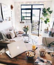 Apartment interior 55