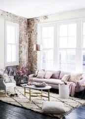 Apartment interior 56