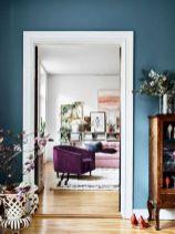 Apartment interior 57
