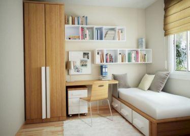 Apartment interior design 03