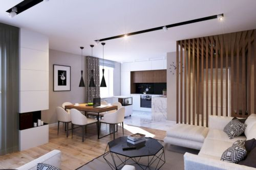 Apartment interior design 04