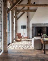 Apartment interior design 09