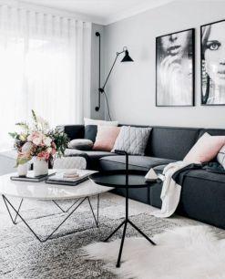 Apartment interior design 15