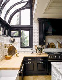 Apartment interior design 18
