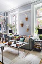 Apartment interior design 19