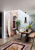 Apartment interior design 28