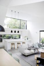Apartment interior design 32