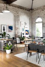 Apartment interior design 33