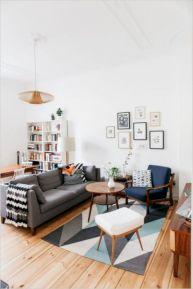 Apartment interior design 37