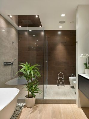 Apartment interior design 48