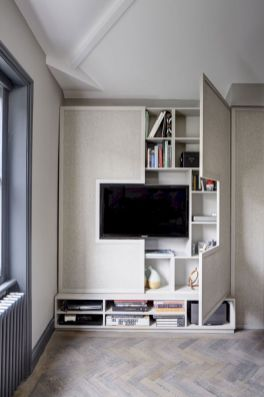 Apartment interior design 49