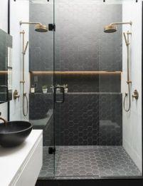 Apartment interior design 52