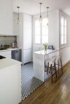 Apartment interior design 62