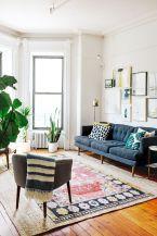 Apartment interior design 66