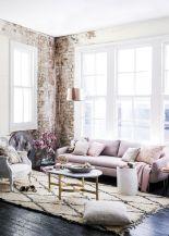 Apartment interior design 68