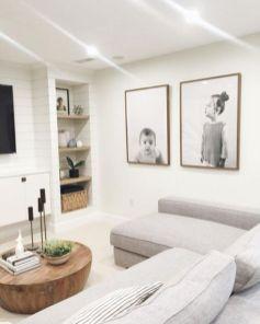 Basement apartment decorating 05