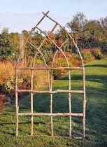 Beautiful flower garden decor ideas everybody will love 05