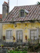 Beautiful french cottage garden design ideas 53