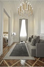 Beautiful long narrow living room ideas 06