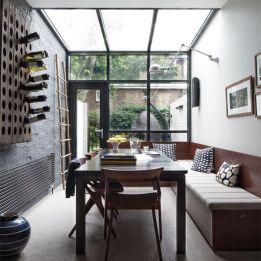 Beautiful long narrow living room ideas 07