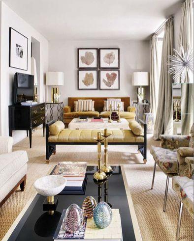 Beautiful long narrow living room ideas 12