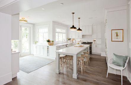 Beautiful long narrow living room ideas 15
