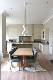 Beautiful long narrow living room ideas 21