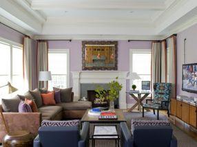 Beautiful long narrow living room ideas 24