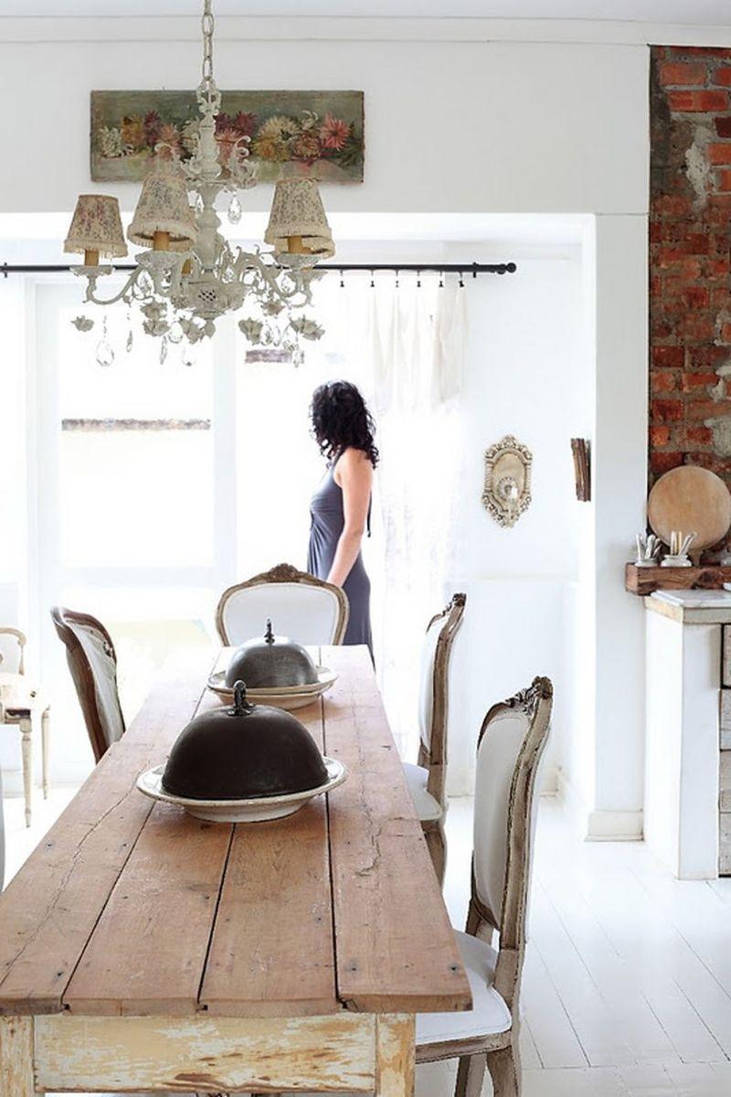 Beautiful long narrow living room ideas 31