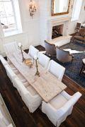 Beautiful long narrow living room ideas 41