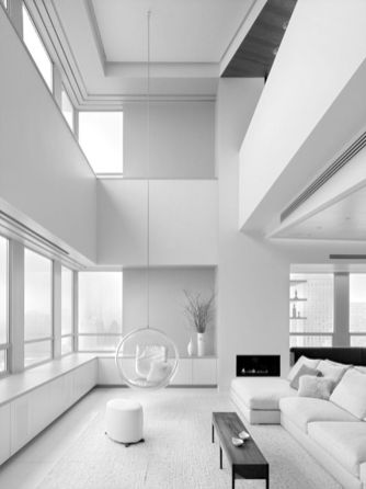 Beautiful long narrow living room ideas 46