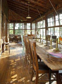 Beautiful long narrow living room ideas 48