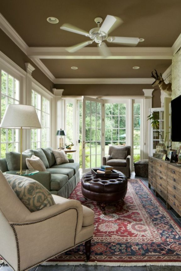 wonderful long narrow living room | 65 Beautiful Long Narrow Living Room Ideas - ROUNDECOR