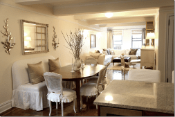 Beautiful long narrow living room ideas 52
