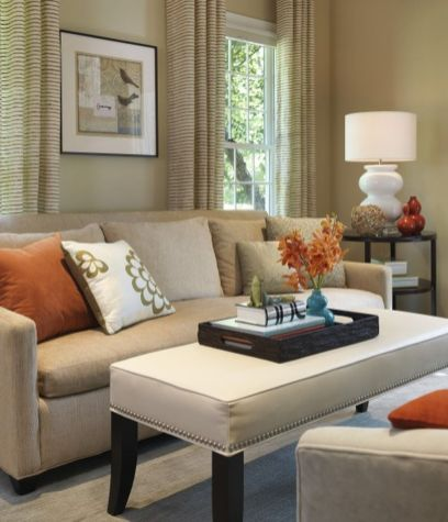 Beautiful long narrow living room ideas 65