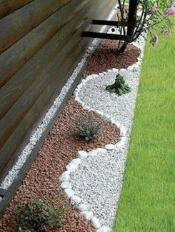 Beautiful modern japanese garden landscape ideas 51