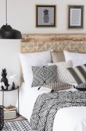 Black and white bedroom furniture 48