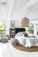 Black and white bedroom furniture 55