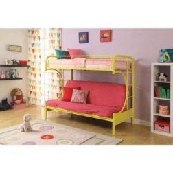 Childrens bedroom furniture 03