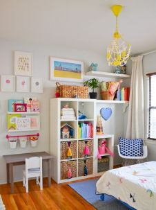 Childrens bedroom furniture 09