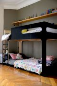 Childrens bedroom furniture 12