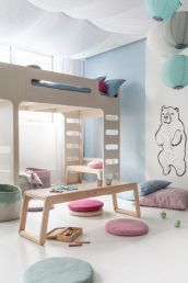 Childrens bedroom furniture 14