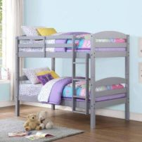 Childrens bedroom furniture 26