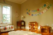 Childrens bedroom furniture 28