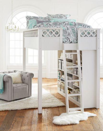 Childrens bedroom furniture 29