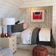 Childrens bedroom furniture 37