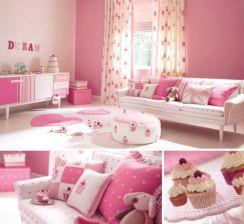 Childrens bedroom furniture 41