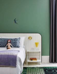 Childrens bedroom furniture 43