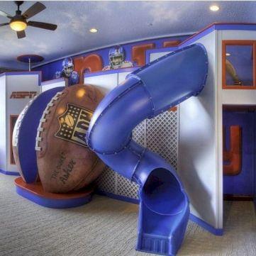 Childrens bedroom furniture 49